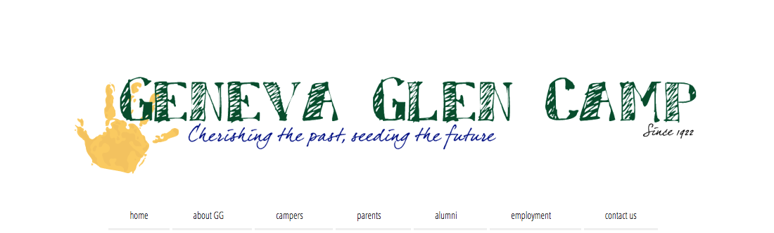 Geneva Glen Camp